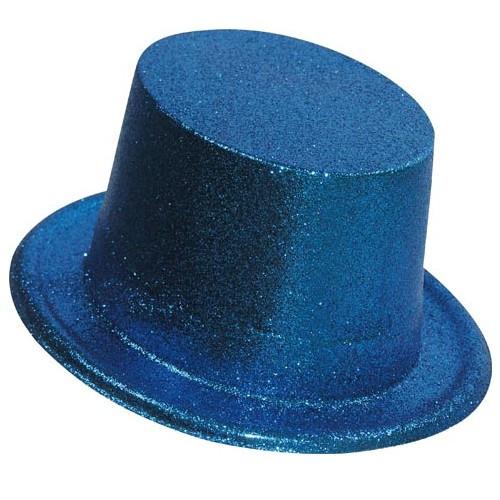 Resultat d'imatges de barret carnaval